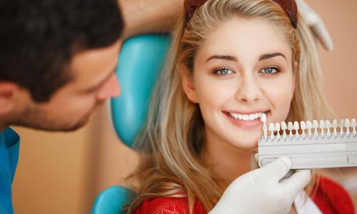 Aesthetic Dental Institute